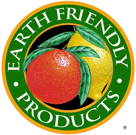 earth-friendly-products-logo