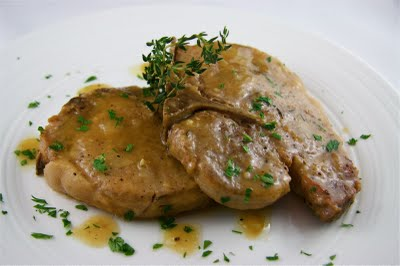braised-pork-chops